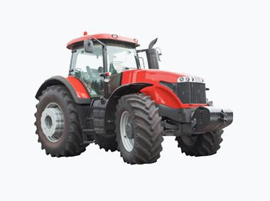 Nutzfahrzeuge Traktor