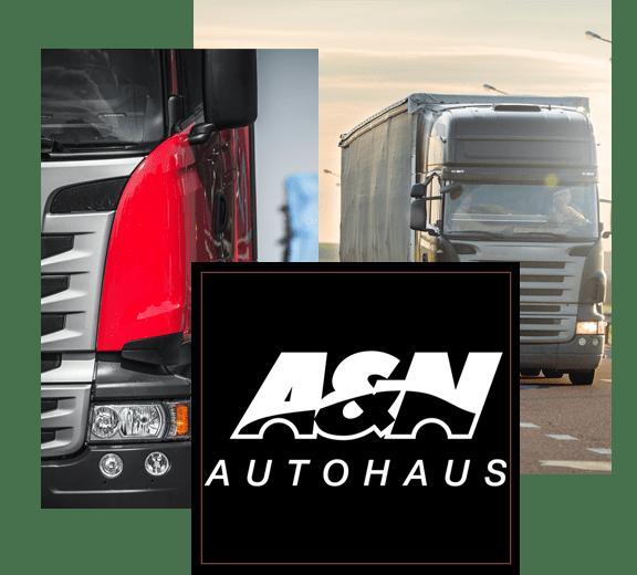 Bundesweiter-Ankauf-LKW