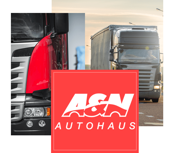 Bundesweiter-Ankauf-LKWs